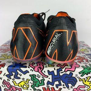 Nike Shoes - NIKE MERCURIAL VAPOR 12 ELITE FG ACC SOCCER CLEATS